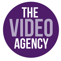 the-video-agency.com