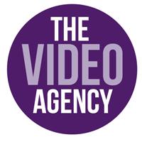 the-video-agency.com